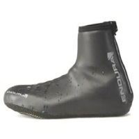 Endura Road Shoe Covers - Black