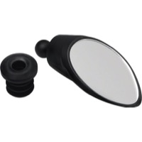 Cycle Aware Roadie Mirror