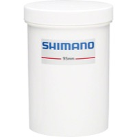 Shimano Internal Hub Oil Dripping Vessel