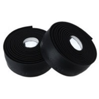 Charge Bikes U Bend Bar Tape