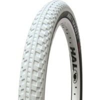 "Halo Twin Rail 26"" Tire"