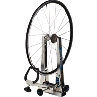 Park Tool TS-2.2 Wheel Truing Stand