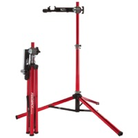 Feedback Sports Pro Ultralight Repair Stands