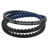Gates Carbon Drive CDC Belt