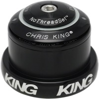 Chris King InSet 3 Mixed Tapered Headset