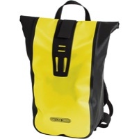 Ortlieb Velocity Messenger Bags