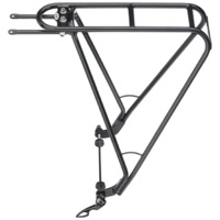 Tubus Disco Rear Rack