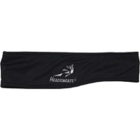 Headsweats Ultra Tech Headband