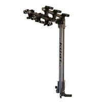 Kuat Alpha Hitch Rack