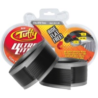 Mr. Tuffy Ultra-Light Anti Flat Tire Liners