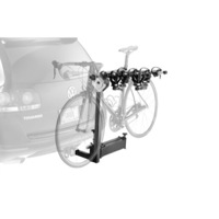 Thule Revolver 964 Hitch Rack