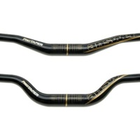 Answer ProTaper Carbon AM Riser Bar