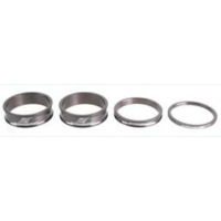 Straitline Spacer Kits