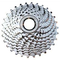 Interloc Elite Road Campy 11sp Cassette