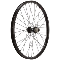 Halo SAS Disc Wheels