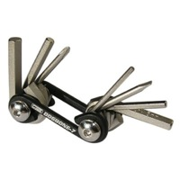 Q2 DogBone 7 Mini Multi Tool
