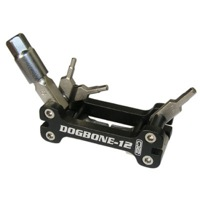 Q2 DogBone 12 Mini Multi Tool