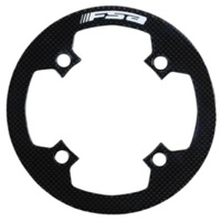 FSA Carbon Bash Guard