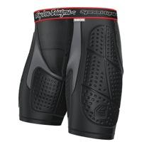 Troy Lee LPS 5605 Shock Doctor Shorts 2018