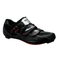 Shimano SH-R106L Road Shoes