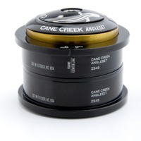 Cane Creek AngleSet Headset