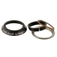 Universal Cycles Headsets Amp Parts Gt Spacers Amp Parts