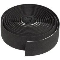 PRO Components Sport Control Bar Tape