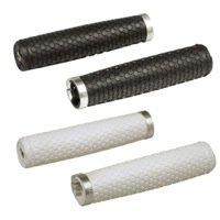 PRO Components Tharsis Lock-On Grips