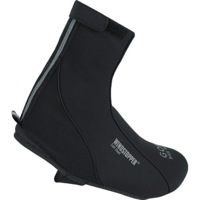 Gore Road SO Overshoes 2015 - Black