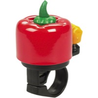 Dimension Bell Pepper Bell