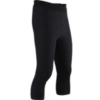 Bellwether Thermaldress Knicker