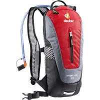 Deuter Hydro Lite Pack - Fire/Titan