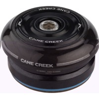 Cane Creek 40 IS41 Integrated Carbon Headset - Black
