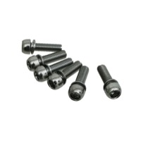 Straitline Replacement Stem Bolts