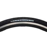 Fyxation Session 700 Tire - Steel Bead