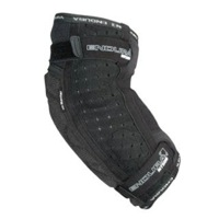 Endura MT500 Elbow Guards