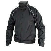 Endura Helium Jacket - Black