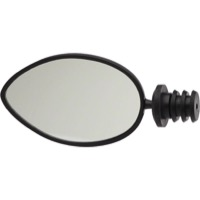 Cycle Aware Wingman Bar-End Mirror