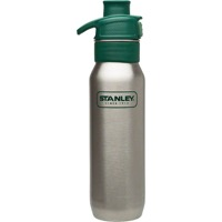 Stanley One-Hand Bottle