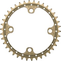 Renthal SR4 104mm Chainrings