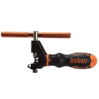 IceToolz 11 Speed Pro Shop Chain Tool