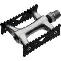 All-City Wallner Track Pedals