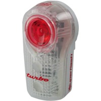Planet Bike Superflash Turbo Tail Light