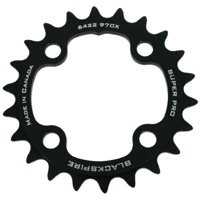 Blackspire Super Pro M970X Chainrings