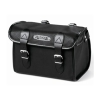 Brooks Millbrook Holdall Saddle/Handlebar Bag