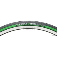 Kinetic Trainer Tire 2015 - 700c