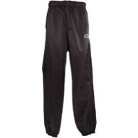 O2 Rainwear Calhoun Cycling Pants