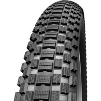 "Schwalbe Table Top 26"" Tire"