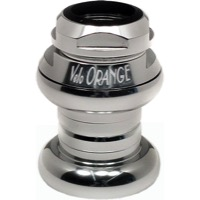 Velo Orange Grand Cru Cartridge Headset