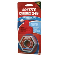 Loctite 249 QuickTape Threadlocker